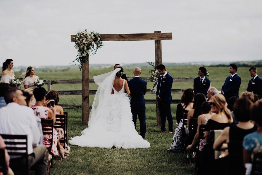 cleveland-backyard-wedding-best-cleveland-wedding-photographer-addison-jones-photography-0053.jpg