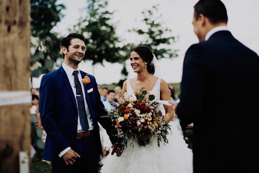 cleveland-backyard-wedding-best-cleveland-wedding-photographer-addison-jones-photography-0062.jpg