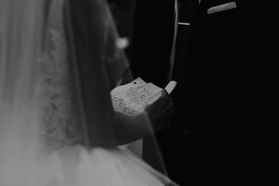 cleveland-backyard-wedding-best-cleveland-wedding-photographer-addison-jones-photography-0067.jpg