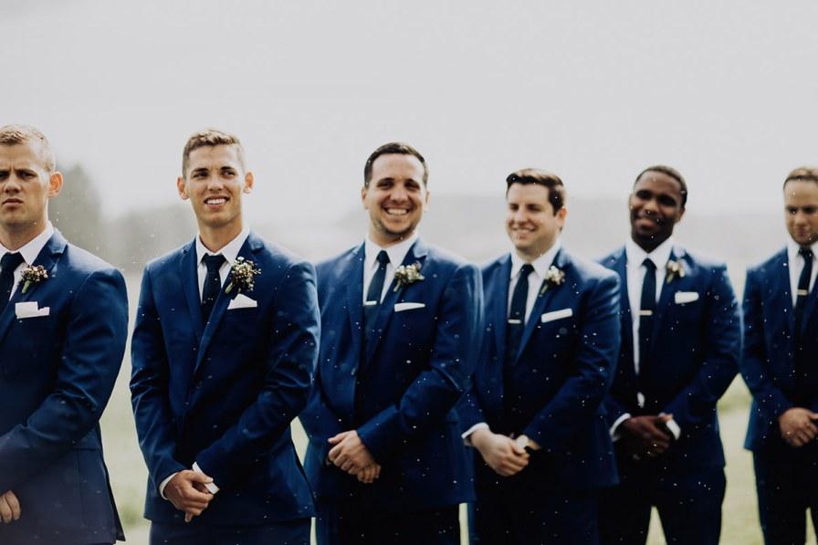 cleveland-backyard-wedding-best-cleveland-wedding-photographer-addison-jones-photography-0068.jpg
