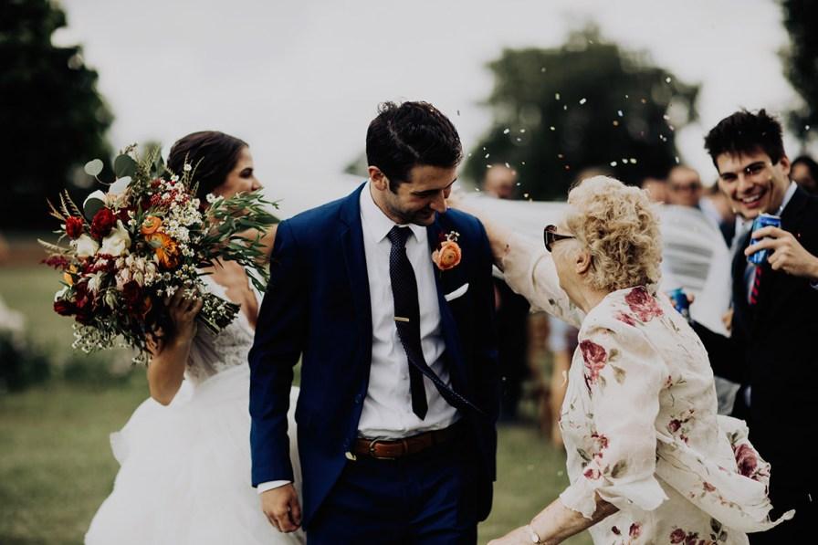 cleveland-backyard-wedding-best-cleveland-wedding-photographer-addison-jones-photography-0078.jpg