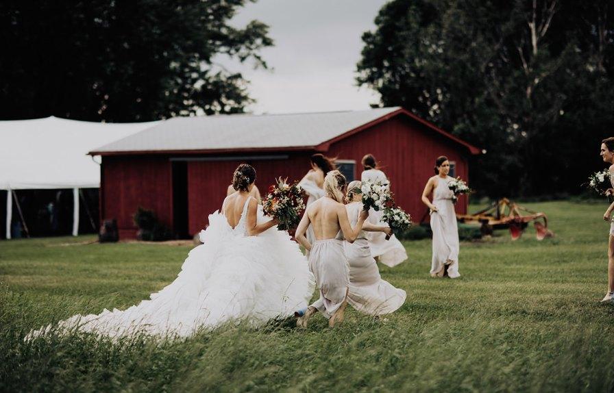 cleveland-backyard-wedding-best-cleveland-wedding-photographer-addison-jones-photography-0081.jpg