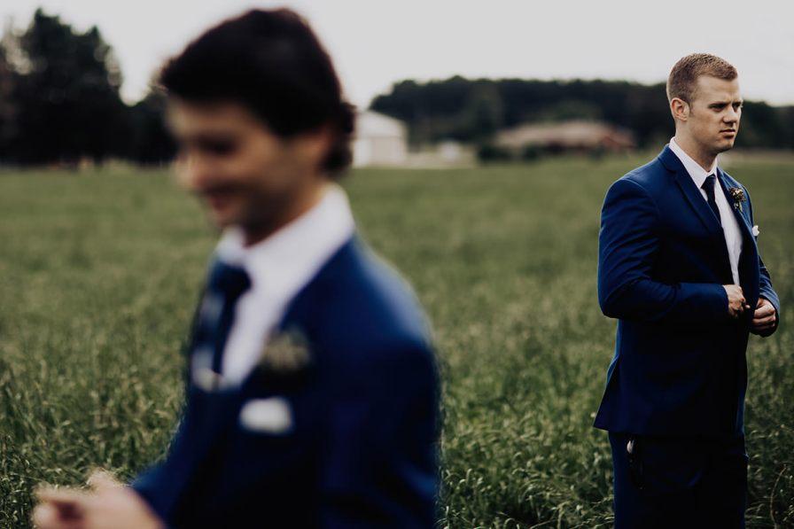 cleveland-backyard-wedding-best-cleveland-wedding-photographer-addison-jones-photography-0084.jpg
