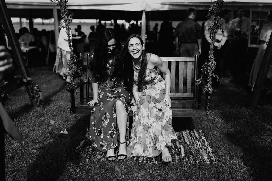 cleveland-backyard-wedding-best-cleveland-wedding-photographer-addison-jones-photography-0088.jpg