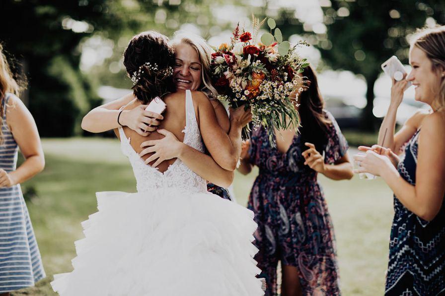 cleveland-backyard-wedding-best-cleveland-wedding-photographer-addison-jones-photography-0092.jpg