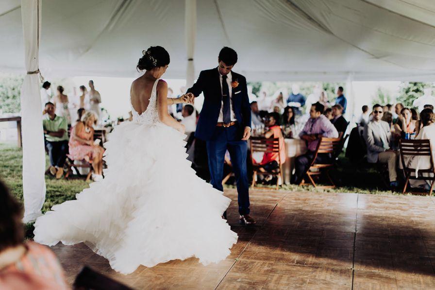 cleveland-backyard-wedding-best-cleveland-wedding-photographer-addison-jones-photography-0123.jpg