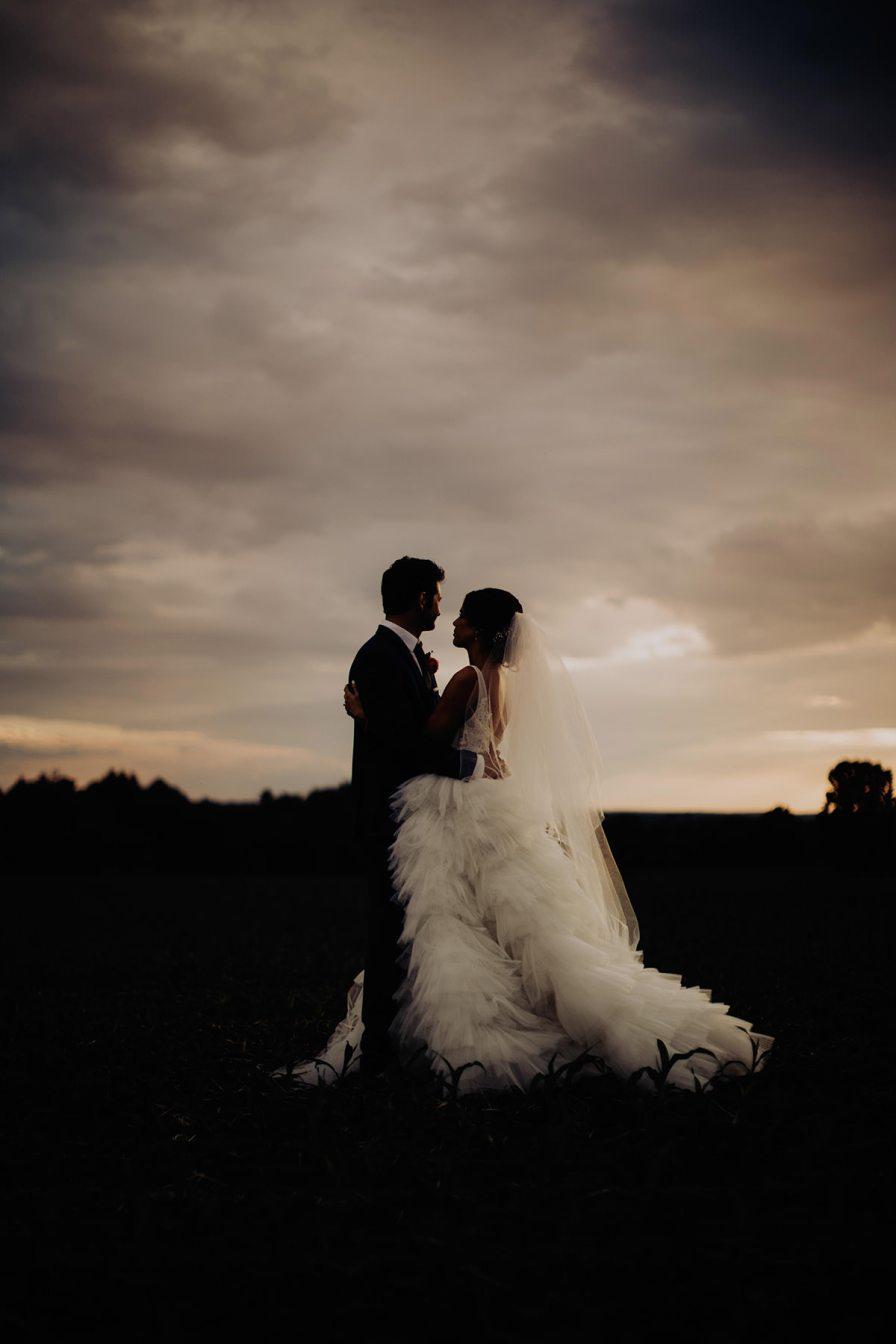cleveland-backyard-wedding-best-cleveland-wedding-photographer-addison-jones-photography-0131.jpg