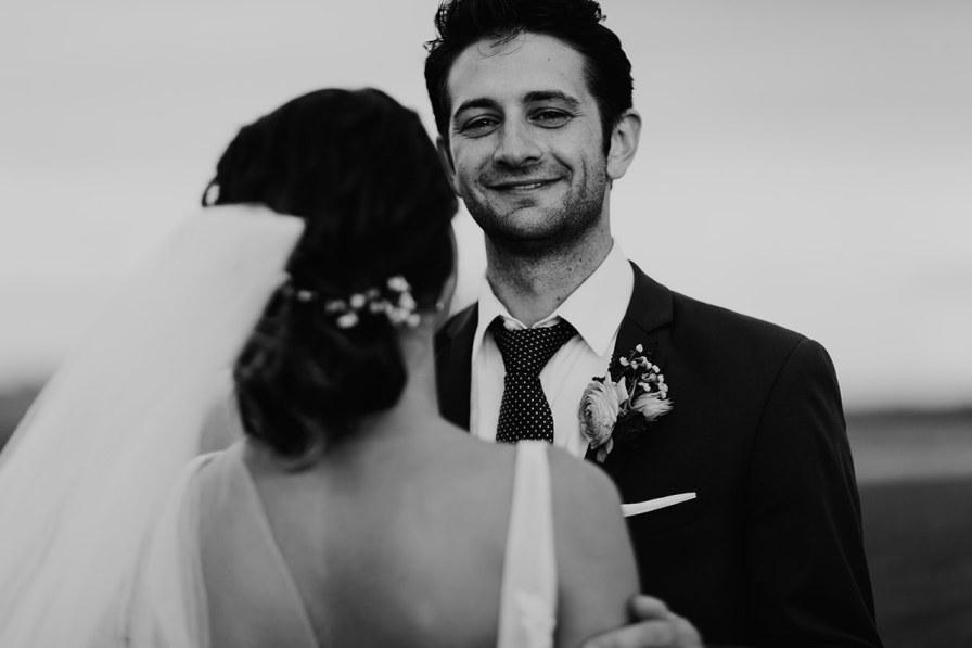 cleveland-backyard-wedding-best-cleveland-wedding-photographer-addison-jones-photography-0132.jpg