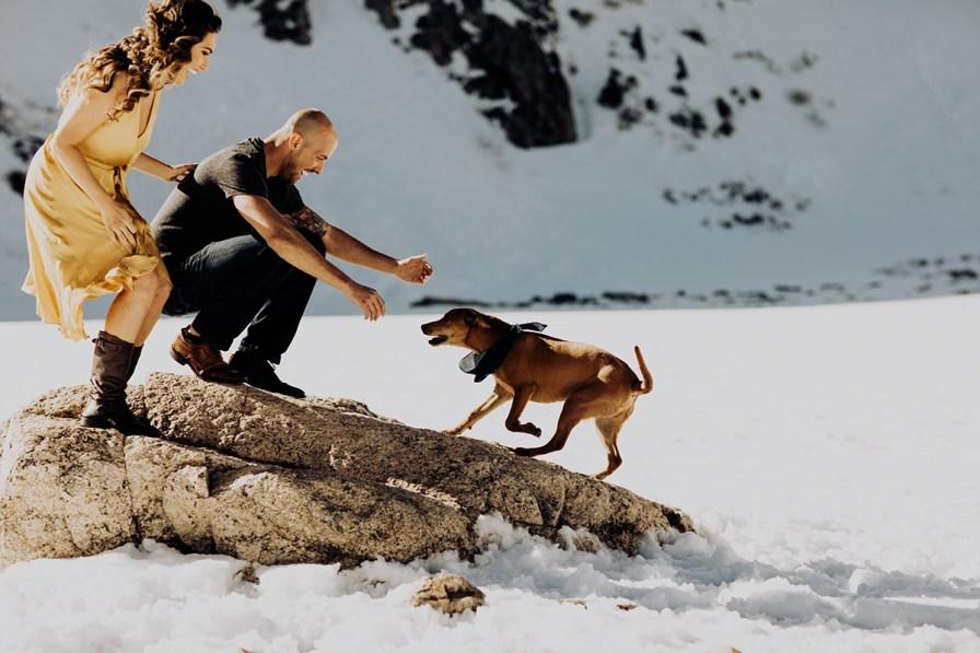 Adventure-Elopement-Photographer-Colorado-st-marys-glacier-idaho-springs-adventure-engagement-session