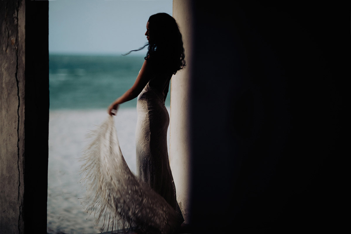 destination-elopement-photographer-beach-bride-yucatan-mexico
