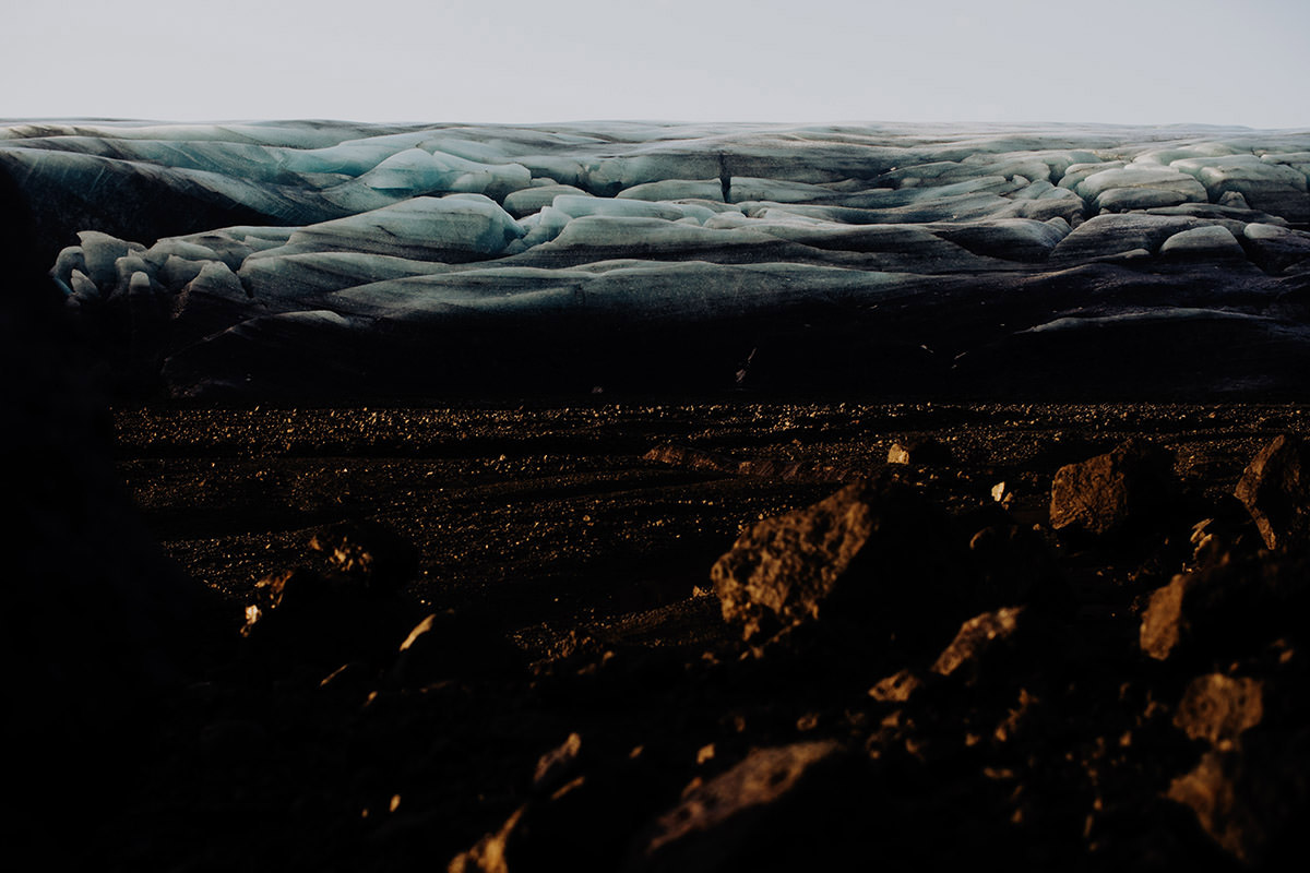 ice-cave-elopement-iceland-pictures-09
