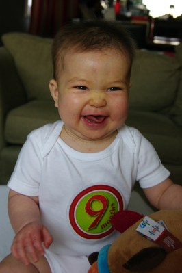 Addison 2012-01-14 at 14-37-08