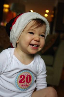 Addison December 2012 13 10-38-20