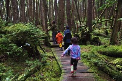 Haida Gwaii 2014-07-22 12-29-40