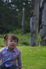 Haida Gwaii 2014-07-22 13-42-41
