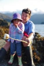 Haida Gwaii 2014-07-23 20-11-50