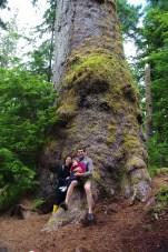 Haida Gwaii 2014-07-24 15-23-49