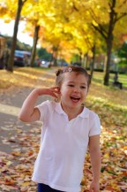 Addison October 2014 09 17-29-17