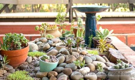 principles-of-garden-design