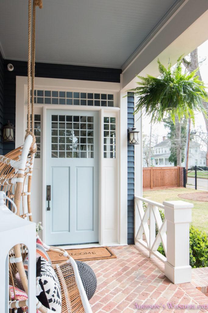 Best House Interior Paint Colors