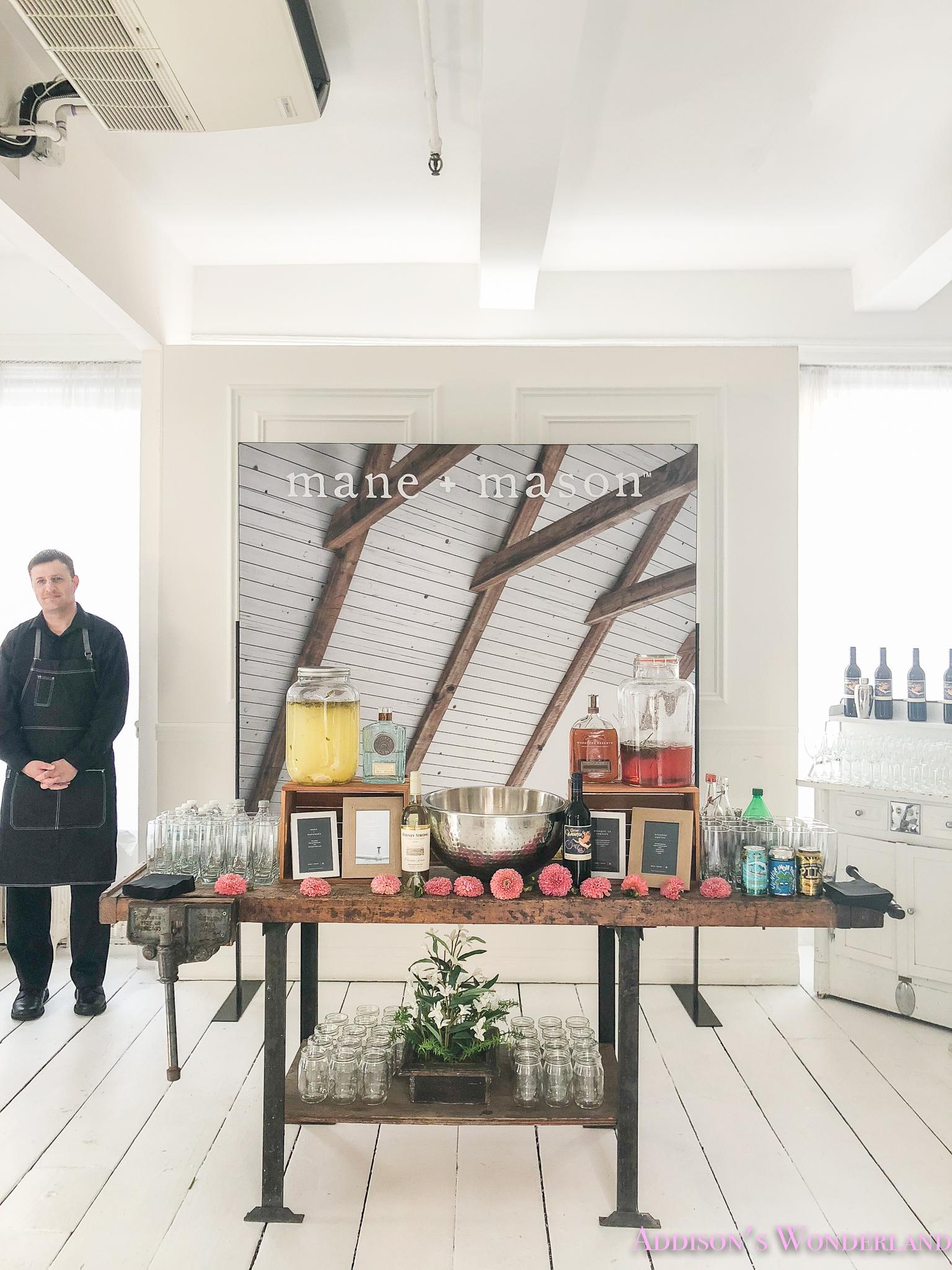 Ashley HomeStores New Modern Farmhouse Furniture Line