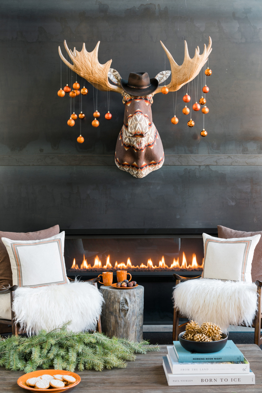 Addison's Wonderland - Interior Design, Decor, DIY and ... on Dream Home Interior  id=20223