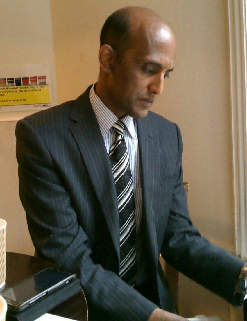 Tewodros ashenafi wife sexual dysfunction