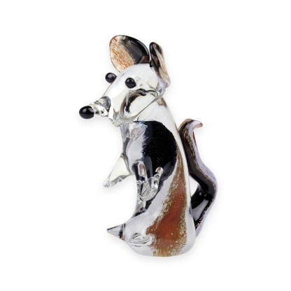 Nobile Paperweight Ratatouille-Brown