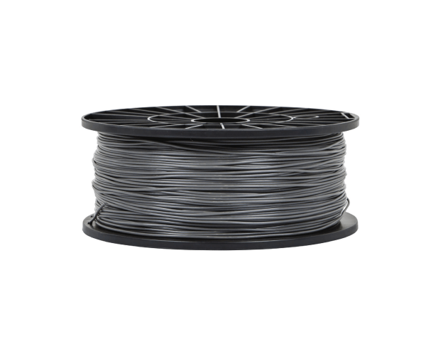 ABS grey filament