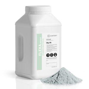 Flexa Bright Powder