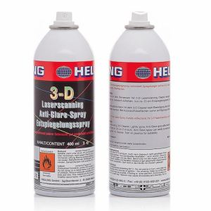 Helling 3D Anti-Glare Spray