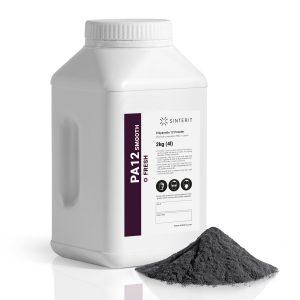 PA12 Smooth Fresh Powder