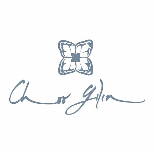Choo yilin logo