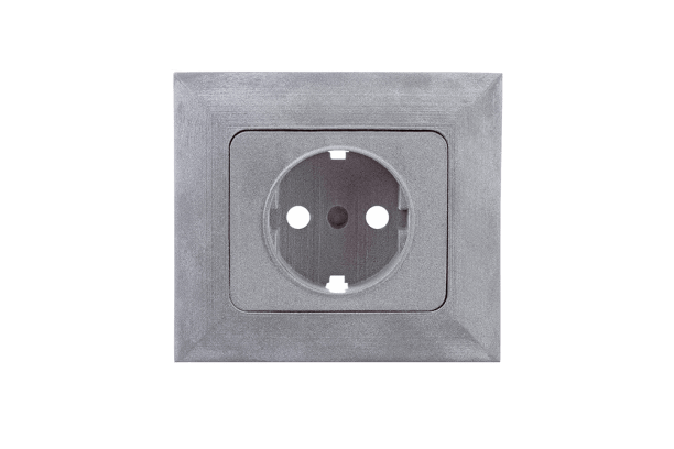 Sinterit Lisa SLS Socket