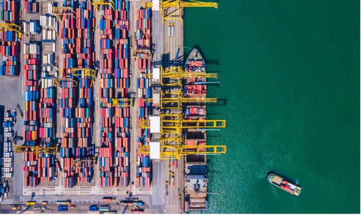Is it time to use 3D Printing in Singapore's Maritime Sector?