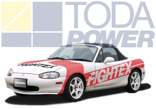 toda-fightex-mx5