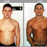 How to Gain Muscle Bulk and Get Big
