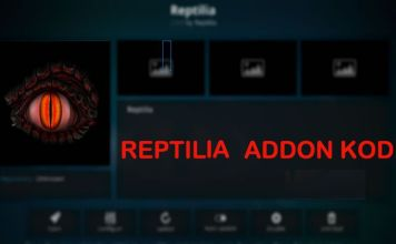 addon reptilia kodi 17 krypton jarvis instalar full descargar