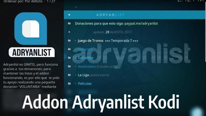Donde encuentro el mejor adryanlis [PUNIQRANDLINE-(au-dating-names.txt) 51
