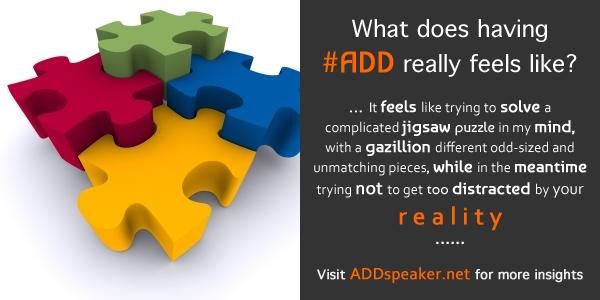 ADHD eksklusionssagen fra Ringkøbing-Skjern