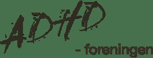 logo-adhd2-hr