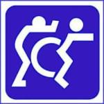 Denmark openly discriminate children with disabilities!