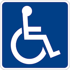 Handicap_Small