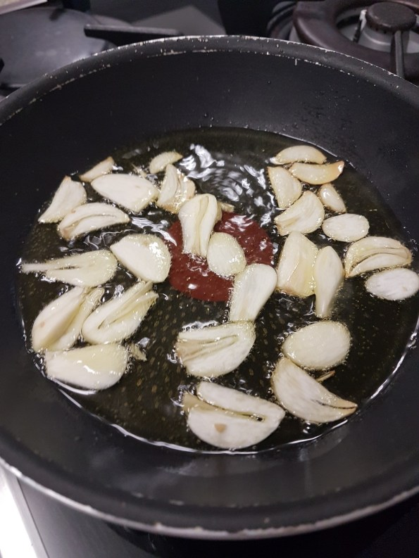 garlic_for_soup