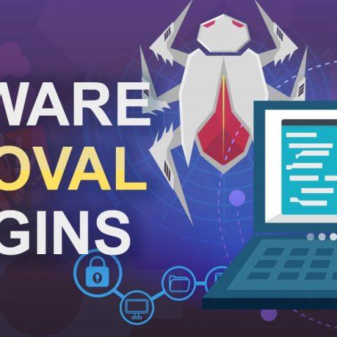 WordPress-Malware-Removal-Plugins