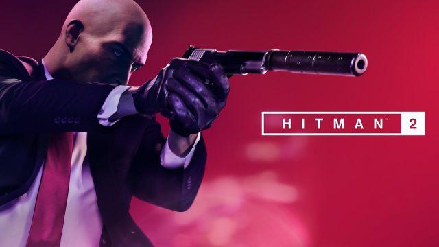 Hitman-2-pc-download