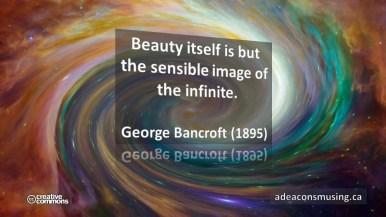 George Bancroft (1895)