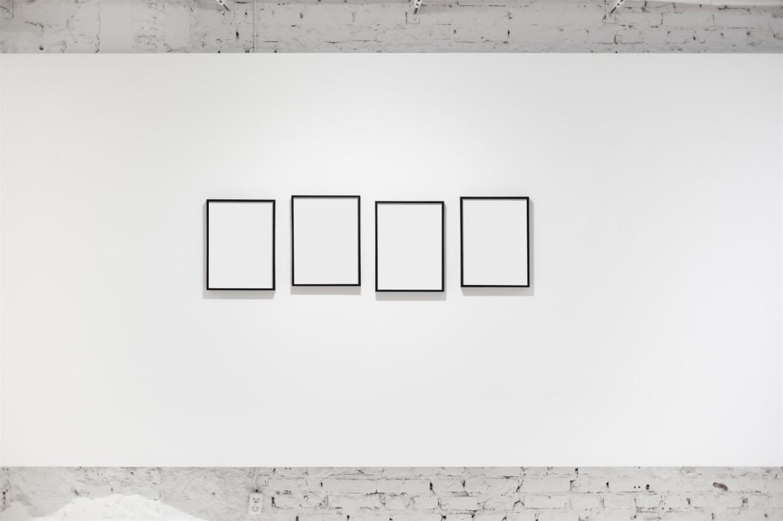 Symmetry Reflects