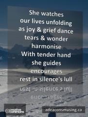 Silence's Lull