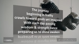 Shine Awaken